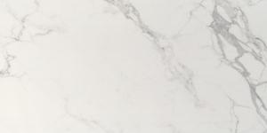 柔光中板瓷砖48307