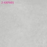 希瓷仿古砖2-6XF601