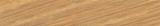 木纹砖MM91571