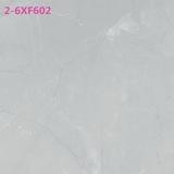 希瓷仿古砖2-6XF602