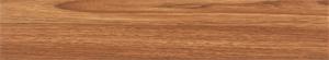 木纹砖MM815802