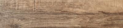 零吸水直边木纹砖-19Q