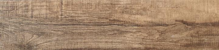 2090直边木纹砖19Q.png