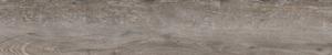 零吸水直边木纹砖-3Y
