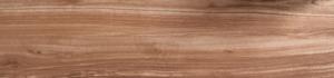 零吸水直边木纹砖-6Y