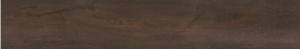 零吸水直边木纹砖-4Y