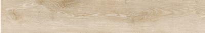 零吸水直边木纹砖-1Y