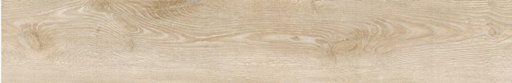 直边木纹砖1Y.png