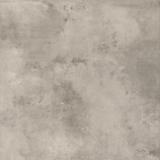 水泥砖MS632