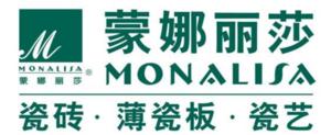 蒙娜丽莎瓷砖.png