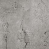 水泥砖MS638
