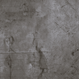 水泥砖MS639