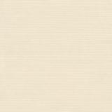 玛布里仿古砖-卡卡布里DS6117