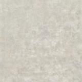 玛布里仿古砖-卡卡布里W8008
