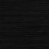 玛布里仿古砖-卡卡布里DX6119