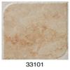 仿古砖MF33101(工程款)