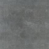 玛布里仿古砖-卡卡布里W8067