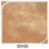 仿古砖MF33100(工程款)