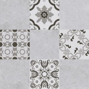 现代风格艺术花砖系列