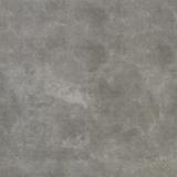 玛布里仿古砖-卡卡布里W8066