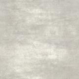 玛布里仿古砖-卡卡布里X81025