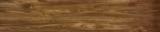 木纹砖MM21004