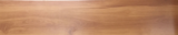 木纹砖MM21003