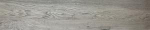 木纹砖MM21400
