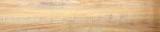 木纹砖MM21402