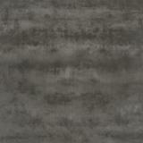 玛布里仿古砖-卡卡布里YQL611A