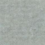 玛布里仿古砖-卡卡布里YQN6072