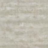 玛布里仿古砖-卡卡布里YQL612