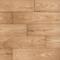 木纹砖MM6985(工程款)
