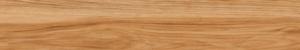 磁木时代木纹砖-950123