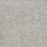 玛布里水泥砖-卡卡布里E6121