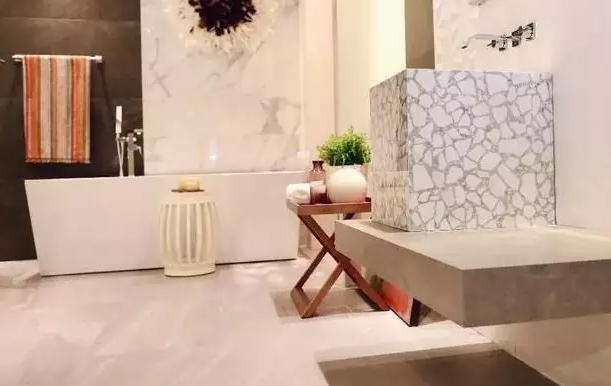 2020年瓷砖流行方向2.png