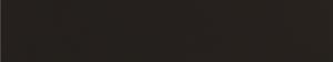 纯黑色瓷砖.png