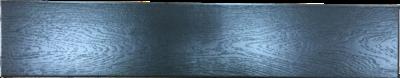 纯黑木纹砖MM81501