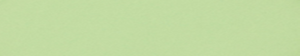 草绿色瓷砖.png