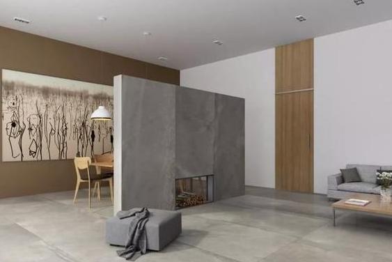 水泥和木纹砖.png