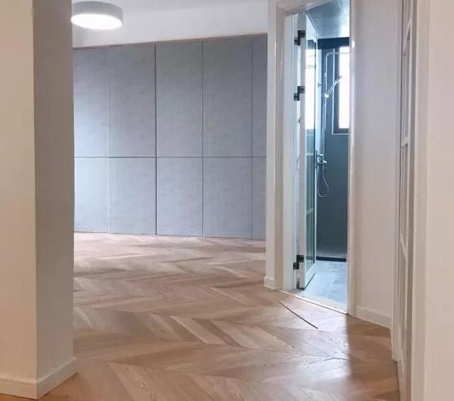 新房装修全屋使用鱼骨纹仿古砖4.png