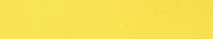 纯黄色瓷砖.png