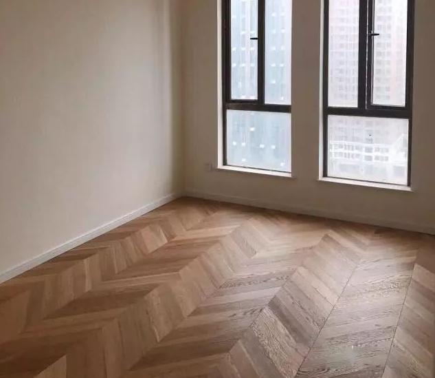 新房装修全屋使用鱼骨纹仿古砖8.png