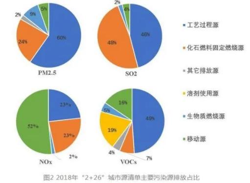 聚集了全国16%的卫生陶瓷产能.png