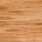 木纹砖MM696a(工程款)